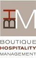 Boutique Hospitality Management