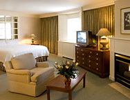 Beechwood-hotel-executive-fireplace-suite