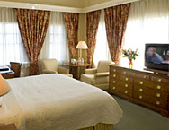 Beechwood-hotel-executive-room-one-king