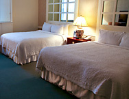 Beechwood-hotel-executive-room-two-queen-a