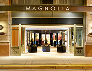 Magnolia hotel denver sr
