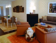 Royal-sonesta-boston-artist-suite
