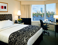 Royal-sonesta-boston-riv-view-king-a