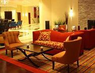 Viana hotel spa sr