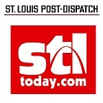 St Louis News Dispatch